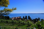 Lake Constance 1
