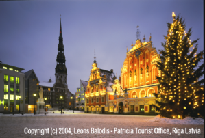riga_christmas_tree_1