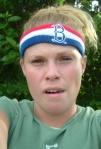 headband cropped