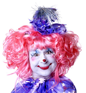 http://theheatherchronicles.files.wordpress.com/2010/08/female-clown.jpg