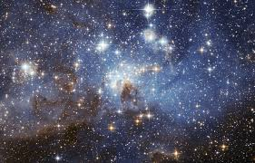 stars-wiki