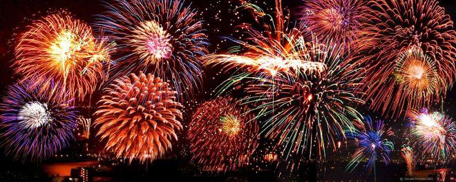 fireworks21
